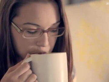 Nikki's #mydunkin K-Cups Story