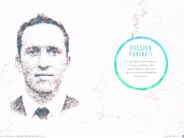 Passion Genome