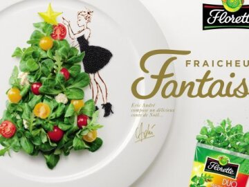 Freshness and Fantasy by Eric André