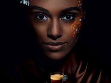 Bukeela ka Ethiopia