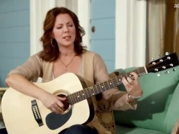 A Special Message from Sarah McLachlan (Teaser)
