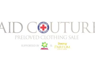 Aid Couture