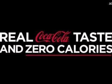 Enjoy Everything Island at the Coke Zero 400