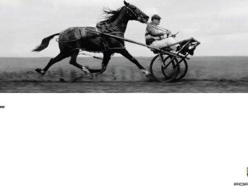 911 REAR HORSEPOWER
