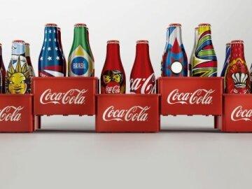 Mini Bottles Line