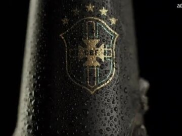 Brahma Selecao Especial: a limited edition beer