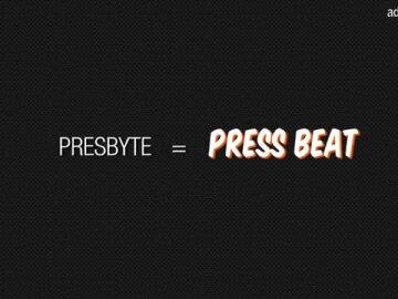 PressBeat for Lynx