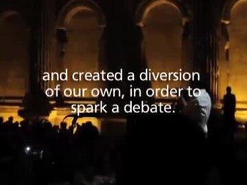 Raasuk Diversion