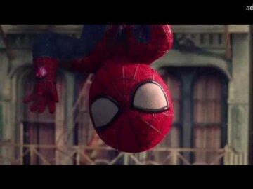 Spiderbaby (72s)