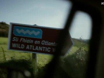 The Wild Atlantic Way (Trailer)