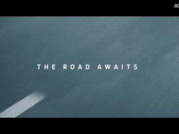 The Road Awaits (30 sec)