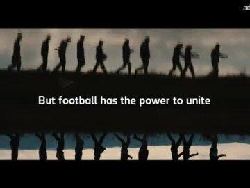 Border Football
