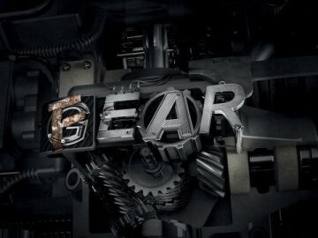 Genuine Parts - Fear