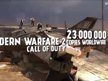 Video Game Veterans