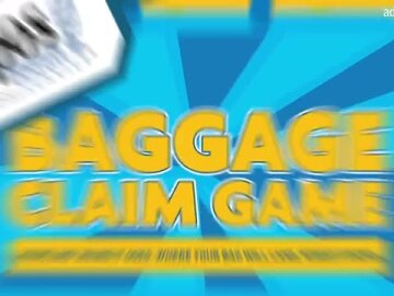 Baggage Claim Game