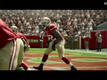 NFL On The Line | The San Francisco 49ers