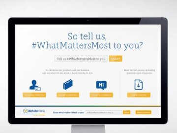 What Matters Most (Website 3)