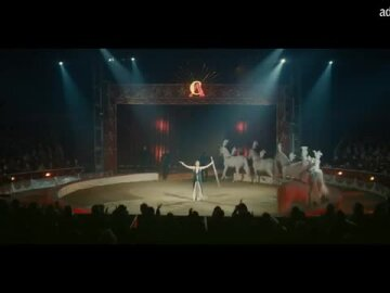 Circus (30s)