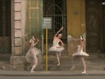 Havana Club: Nothing Compares to Havana