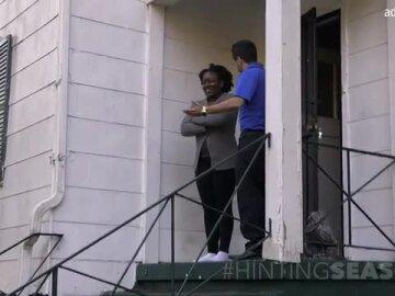 #HintingSeason in Atlanta, GA