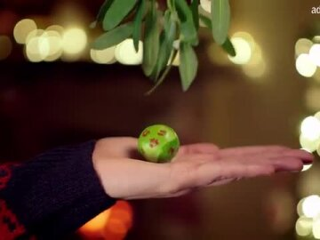 Give a Sprout