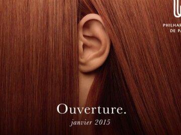 Opening - Aubrun Hair
