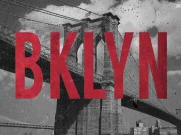 New York Takes Center Court