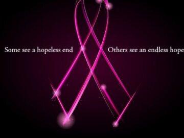 World Cancer Day - Feb. 4, 2015