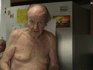 Rob Reilly 35 Years From Now