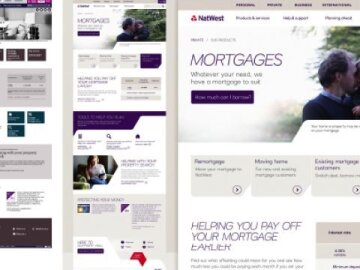Transform Mortgages