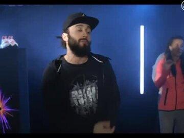 Nike Huarache : Episode 1