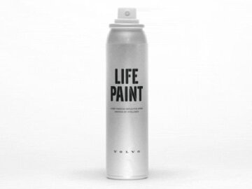 LifePaint GIF