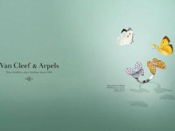 Papillons 2