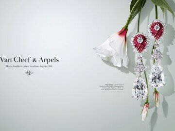 Van Cleed & Arpels 1