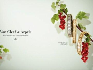 Van Cleed & Arpels 2