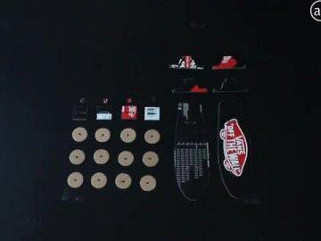 Boardbox