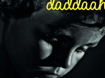 Daddaah