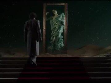 Image film 2014 (director's cut)