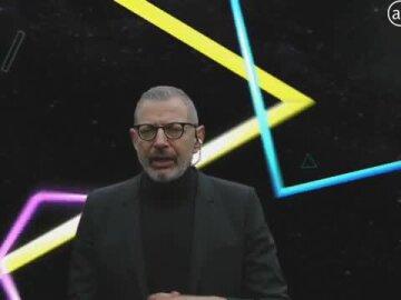 Polygonafesto