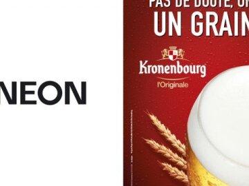 Kronenbourg 10