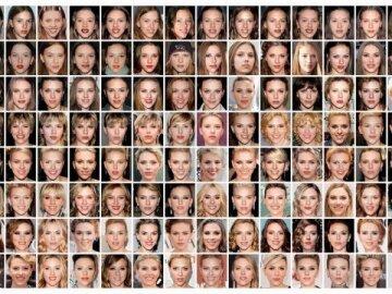 20 Years of Scarlett Johansson
