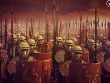 Ryse - Son of Rome