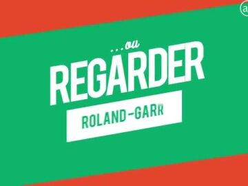 Révisez aussi votre bac avec Roland-Garros