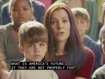 Slovenia for America