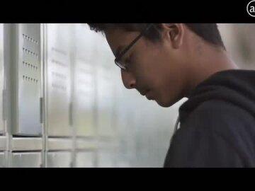 Shubham Banerjee & Intel Edison