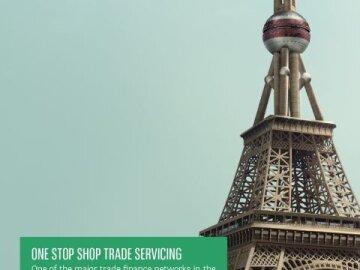 BNPP Tour Eiffel
