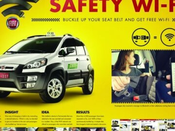 Safety Wi-Fi (print)