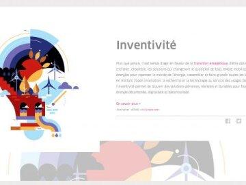 ENGIE Inventivite