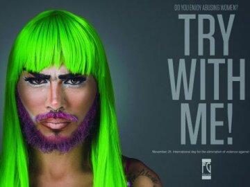Trans for Women