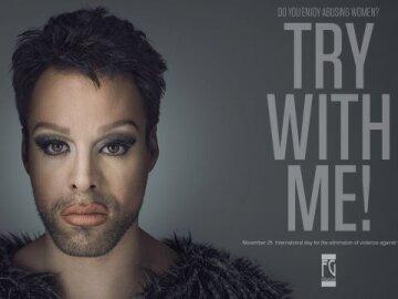 Trans for Women 3